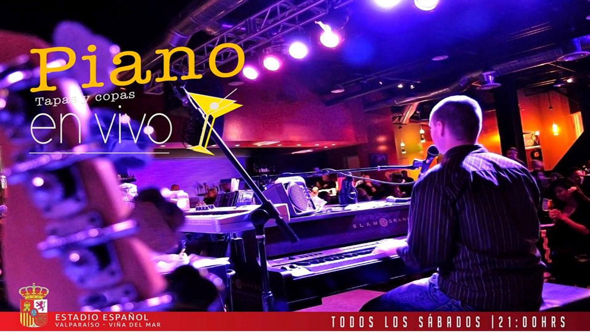 5-3 PIANO EN VIVO 2