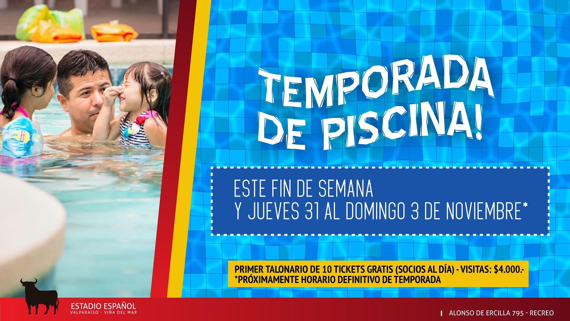 16 piscina mm