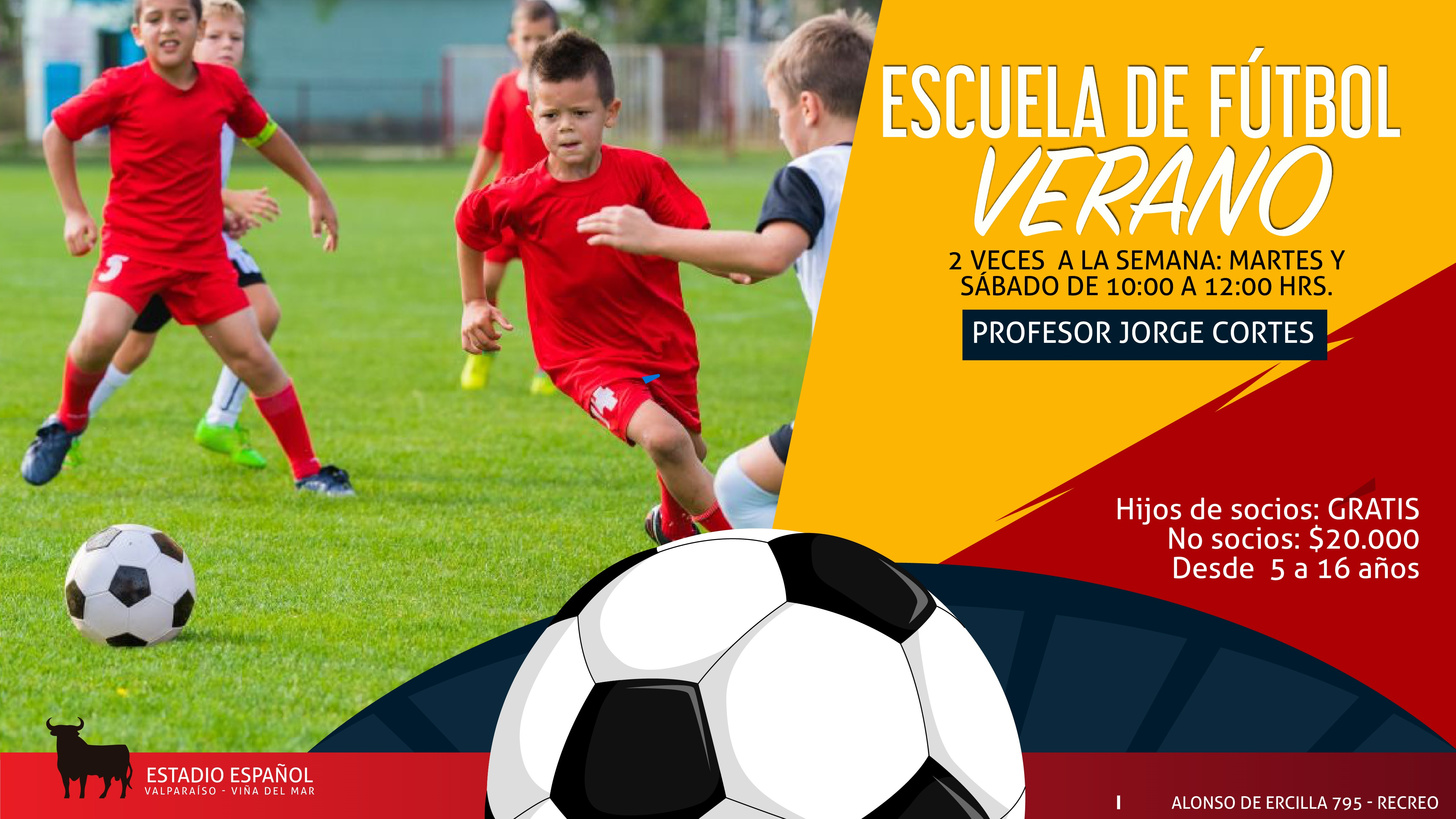 escuela_fútbol_verano_2020